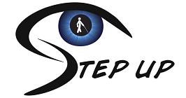 logotip StepUp