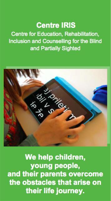 Centre IRIS Brochure.pdf