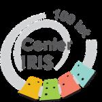 Center IRIS