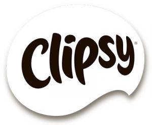Clipsy
