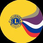 LIONS DISTRIKT SLOVENIJA Distrikt 129