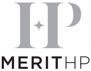 MeritHP