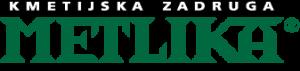 Logo Kmetijska zadruga Metlika