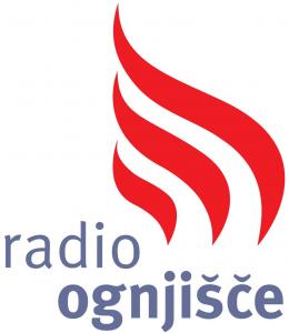logo Radio Ognjišče