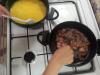 kdor-ne-kuha-ni-slovenc-4